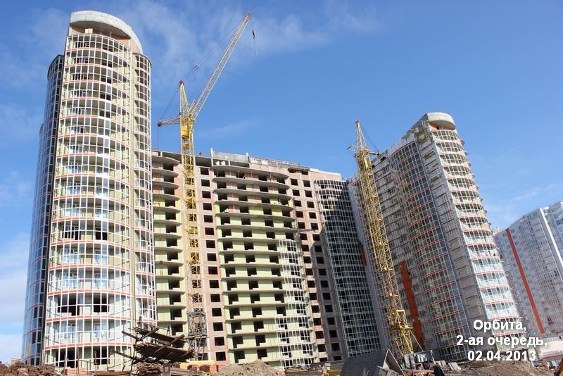 Продается 1-комнатная квартира 42 кв м в жк гоголя-2, купить квартиру в томилино по недорогой цене, id объекта